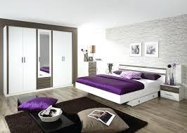 décoration chambre à coucher adulte photos decoration chambre a coucher adulte photos charmant deco chambre a