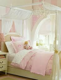 amazing canopy beds for girls pictures design inspiration tikspor interesting princess canopy beds for girls pics inspiration