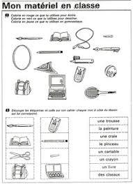 lexique de cuisine materiel de cuisine en anglais maison design bahbe com