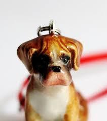 50 best handmade christmas ornaments images on pinterest