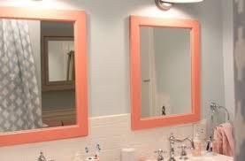 Two Light Bathroom Fixture by Bathroom Category Bathroom Renovation Ideas Bathroom Flooring
