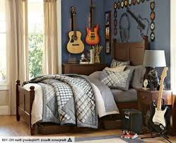 Stunning Cool Guy Room Ideas Pictures Decoration Inspiration - Bedroom ideas teenage guys