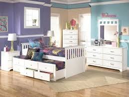 childs bedroom childs bedroom suite medium size of bedroom white bedroom