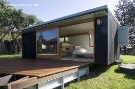 siete ventajas de casas modulares modernas y como puede hacer un uso completo de ella arquitectura de casas prefabricada la vivienda familiar con ventajas