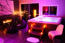 hotel avec jaccuzzi dans la chambre chambre d hotel avec belgique newsindoco élégant chambre d