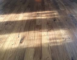 Laminate Flooring Teesside Castle Carpets Karndean Centre Middlesbrough U0026 Malton