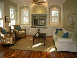 Interior Design Home Staging Classes by Plain White Sofas The Chameleon Of Home Staging