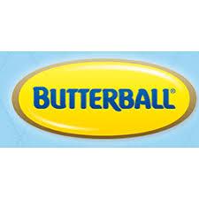 butterball applications butterball llc crunchbase