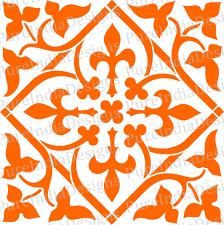 gothic medieval tudor design svg eps dxf cameo silhouette
