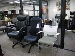 Office Furniture Used Awesome San Diego Used Office Furniture Room Ideas Renovation