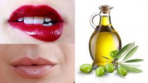 Minyak Zaitun Untuk Memanjangkan Rambut manfaat minyak zaitun mustika ratu dan review produk manfaat