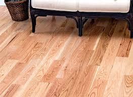 unfinished hardwood floor unfinished wood flooring as backsplash inspiration home designs