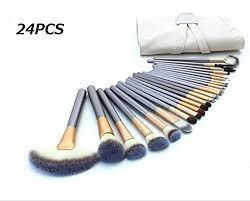 Discount Professional Makeup Kit Fabric Picture More Detailed Picture About Discount