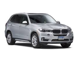 cars similar to bmw x5 2018 bmw x5 reviews ratings prices consumer reports