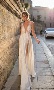 berta wedding dresses gorgeous berta wedding dresses muse by berta collection chic