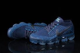 imagenes en negras oferta zapatillas nike air vapormax 2017 hombre armada negras jade