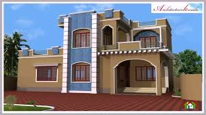 home elevation design app house front elevation design software online youtube