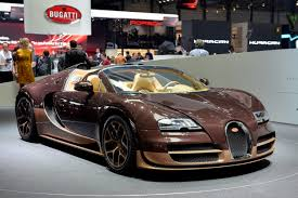 bugatti crash gif veyron gs vitesse legend ettore bugatti is pebble beach 2014 debut