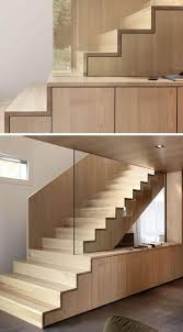 Villa Risa Apartments Chico Ca by 16 Best Escaliers Images On Pinterest Stairs At Home And