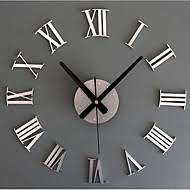 Decorative Wall Clocks For Living Room Cheap Wall Clocks Online Wall Clocks For 2017