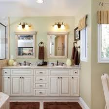 Designs Of Bathroom Cabinets Home Inspiration Media The CSS Blog - Bathroom cabinet design