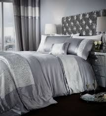 grey duvet covers king home design ideas