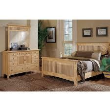 Value City Furniture Bedroom Bedroom Value City Furniture Bedroom Sets Within Admirable Shop