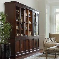 Display Dishes In China Cabinet China Cabinets By Bassett Furniture
