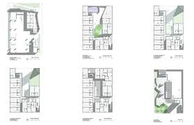 is floor plan one word housing plano texas subsidized apartments building plan template