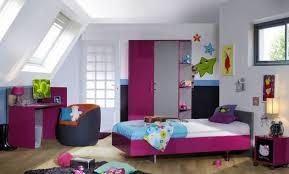 chambres de rapha dcoration chambre peinture dcoration peinture chambre quel mur 55