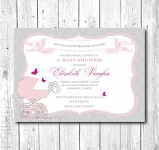 hd background wallpaper girls baby shower invitations for girls