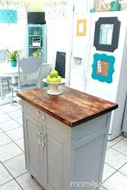 white kitchen island granite top walmart kitchen island cart image for white kitchen island
