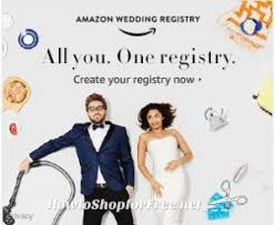 how to set up wedding registry set up your wedding registry on and add items from any