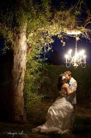 wedding venues in gilbert az the barn venue gilbert az weddingwire