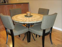 kitchen butcher block kitchen table small dining room tables