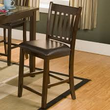 cushioned bar stool 52 types of counter bar stools buying guide