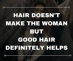 ceramic blowouts hairstyles quotes 61 best hair quotes images on pinterest hair quotes remy hair