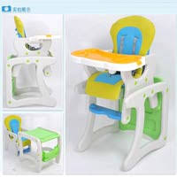 High Chair 3 Months Baby Feeding Chair Baby Feeding Chair Baby Feeding Chair Zhengzhou