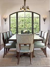 dining room sconces home design