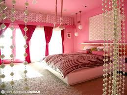 pink and zebra bedroom zebra bedroom decor pink zebra print room decor glamorous backyard