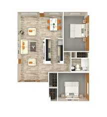 dominion homes floor plans 414 flats west knoxville apartment homes