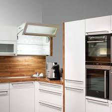 haus der küche aachen küchenplanung küchenfachmann damit küchenarbeit nicht zur