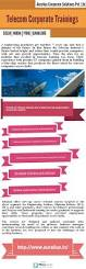 15 best infographic qos images on pinterest infographic