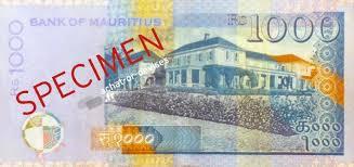 ouvrir un bureau de change bureau de change ile de frais dossier changer des euros en