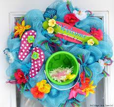 wreath ideas year wreath ideas for your home