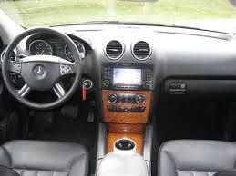 2006 mercedes ml350 4matic pumpkin cars and exotics 2006 mercedes ml350