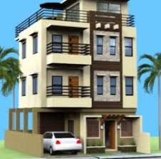 types of house plans home design interior courtyard house plans modern house designs all