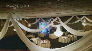 How To Do Ceiling Draping Michigan Pipe Drape Rental Ceiling Wall Door Draping