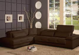 discount furniture kitchener living room lovable cheap living room furniture in nigeria