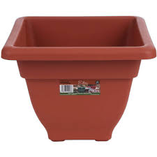plastic garden pot 149 cute interior and plastic garden pots